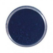 Midnight Blue Diamond Dust