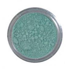 Aqua Diamond Dust