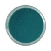Teal Diamond Dust
