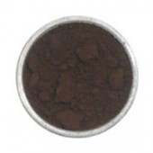 Dark Chocolate Diamond Dust