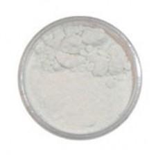 Snow Drop Diamond Dust