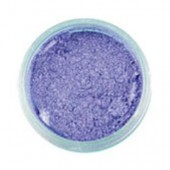 Bluebell Diamond Dust