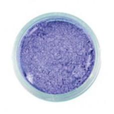 Bluebell Diamond Dust