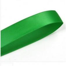 15mm Classical Green