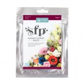 Squires Cyclamen Ruby Florist Paste 100g