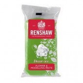Renshaw Grass Green Modelling Paste 250g