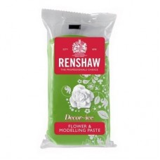 Renshaw Grass Green Modelling Paste 250g