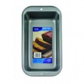 PME Non-Stick 2lb Loaf Tin