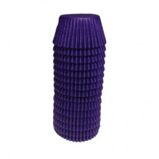 Purple Buncases Pk/180