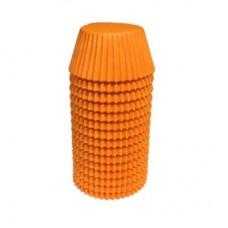 Orange Buncases Pk/180