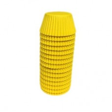 Yellow Buncases Pk/180
