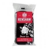 Renshaw Dahlia Black Modelling Paste 250g