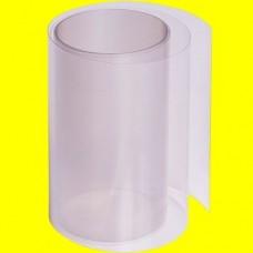 Porto Formas Acetate Roll - 30cm h x 200cm