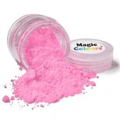 Magic Colours Petal Dust – Baby Pink