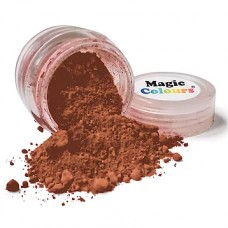 Magic Colours Petal Dust – Chocolate