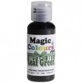 Magic Colours Pro Leaf Green Gel 32g