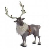 Sven the Reindeer - Disney Frozen Cake Topper