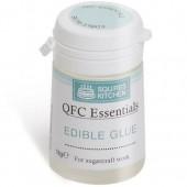 Squires Edible Glue 18g