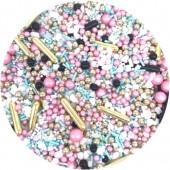 Elegance Sprinkle Mix 100g