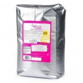 Sugar & Crumbs Bulk Lemon Drizzle Icing Sugar 5kg