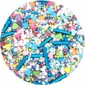 Happy Sprinkle Mix 100g