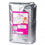 Sugar & Crumbs Bulk Salted Caramel Icing Sugar 5kg