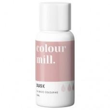 Colour Mill Oil Based Colouring 20ml - Dusk