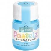 SK Pastelz Dust Colours - Blue