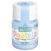 SK Pastelz Dust Colours - Pale Blue