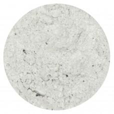 Faye Cahill Lustre Flash Silver 10ml