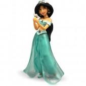 Princess Jasmine Topper