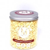 Freeze Dried Passion Fruit 50g