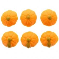 Pumpkins SweetMelt™ Decorations Box/126