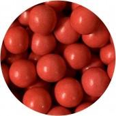 20mm Red Choco Balls 70g