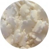 White Sugar Snowflakes 60g