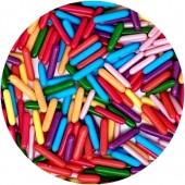 Rainbow Rod's Sprinkle Mix 100g