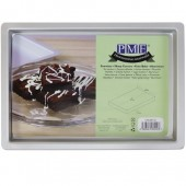 PME Brownie Oblong Cake Tin