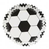 PME Football Buncases Pk/30