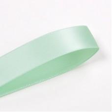 25mm Pastel Green