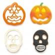 Halloween Supplies