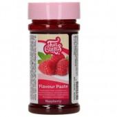 FunCakes Flavour Paste - Raspberry 120g