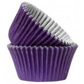 Doric Purple Buncases Pk/50