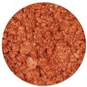 Faye Cahill Lustre Copper 10ml