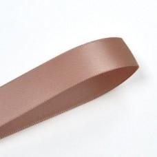 15mm Pecan Brown