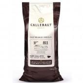 10kg Callebaut Belgian Dark Chocolate 54%