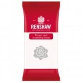 Renshaw White Modelling Paste 1kg