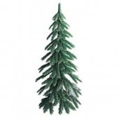 Dekora Christmas Tree