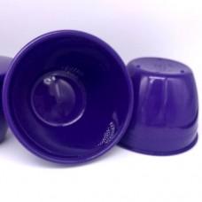 2 Pint (1.14L) Pudding Bowl - Purple
