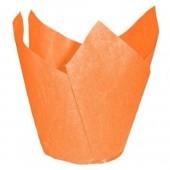 Orange Tulip Muffin Wraps Pk/200