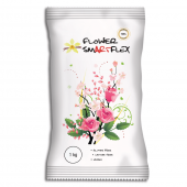 Smartflex White Flower Paste 1kg